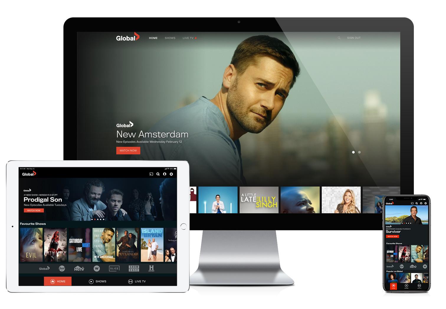 global-tv-app