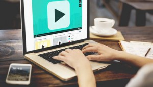 online-viewing-shutterstock