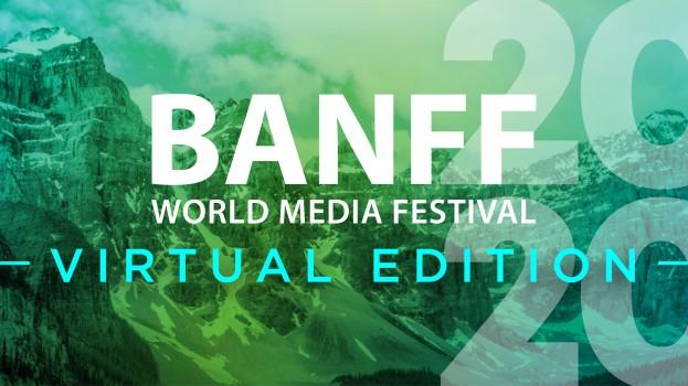 BANFF2020_VirtualEdition_Banner