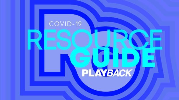 CovidResourceGuideLogo_1 (1)