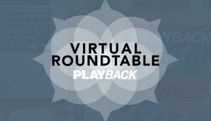 Virtual Roundtable 2 PB.00000_RoundtableGraphic1