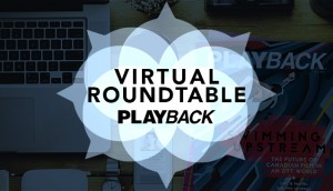 PB virtual roundtable .00000_RoundtableGraphic2