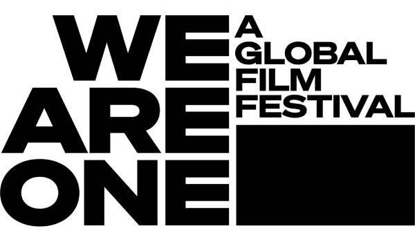 WeAreOne_Logo-1
