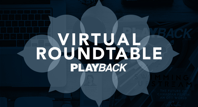 Virtual Roundtable 3 PB.00000_RoundtableGraphic3