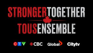 stronger-together-logo