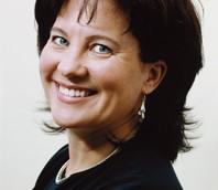 Linda Stregger