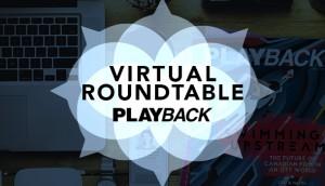 PB roundtable PB.00000_RoundtableGraphic2