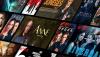 Netflix Project Development Accelerator - credit CFC