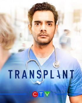 transplant clean-ctv-1080x1350