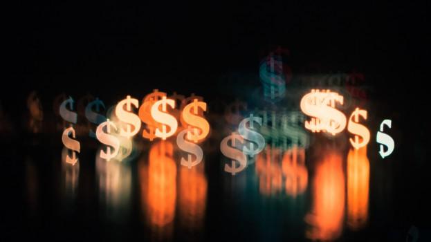 Funding - Unsplash -chronis-yan-1M4wYTqVD4o-unsplash