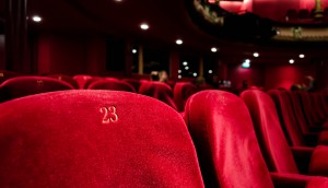 Cinema - Unplash - kilyan-sockalingum-nW1n9eNHOsc-unsplash