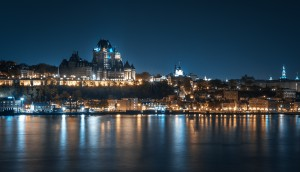 quebec-city-unsplash