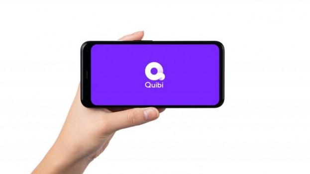 quibi-01