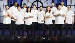 FOOD_TCC_12CompStageBG-1024x659 - Top Chef Canada