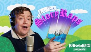 KidoodleTV
