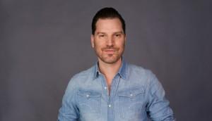 Mark Montefiore