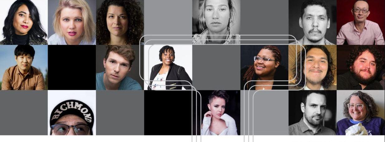 telefilm-talent-to-watch-2020-01