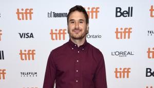 "2019 Toronto International Film Festival - ""Anne At 13,000 Ft"" Premiere"