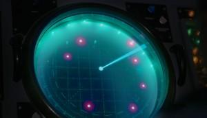PS101 Kinross Radar (1) - Phantom Signals