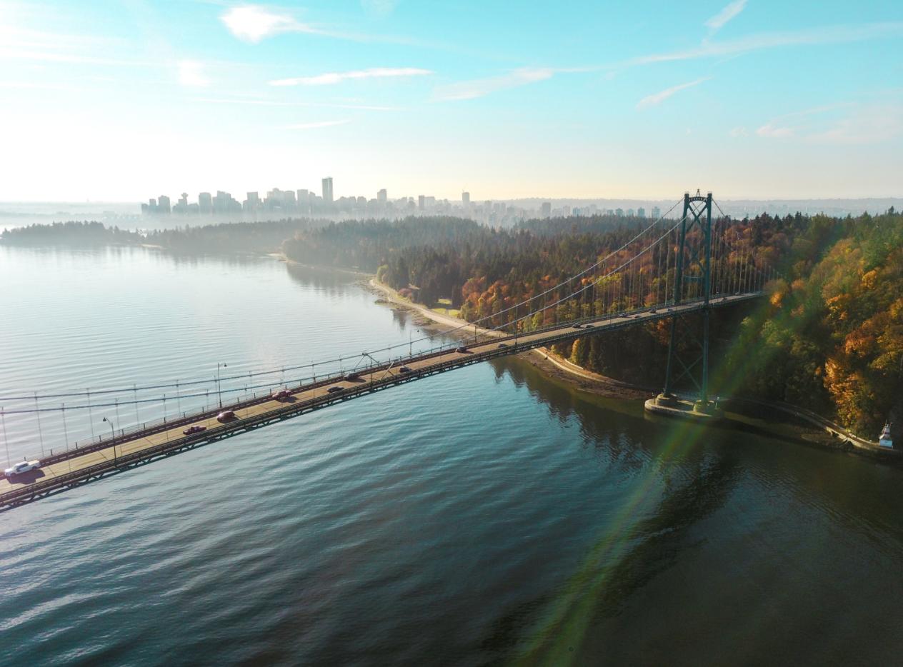 Vancouver Screen Shot 2020-09-15 at 12.43.02 PM