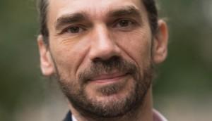 Nicolas Girard Deltruc (1)