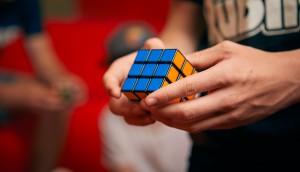 October-27---Rubik-s-Image-1