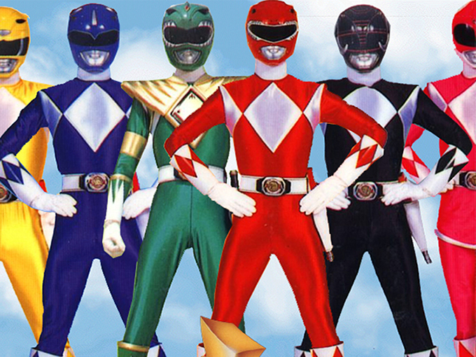 Power_Rangers_Resized
