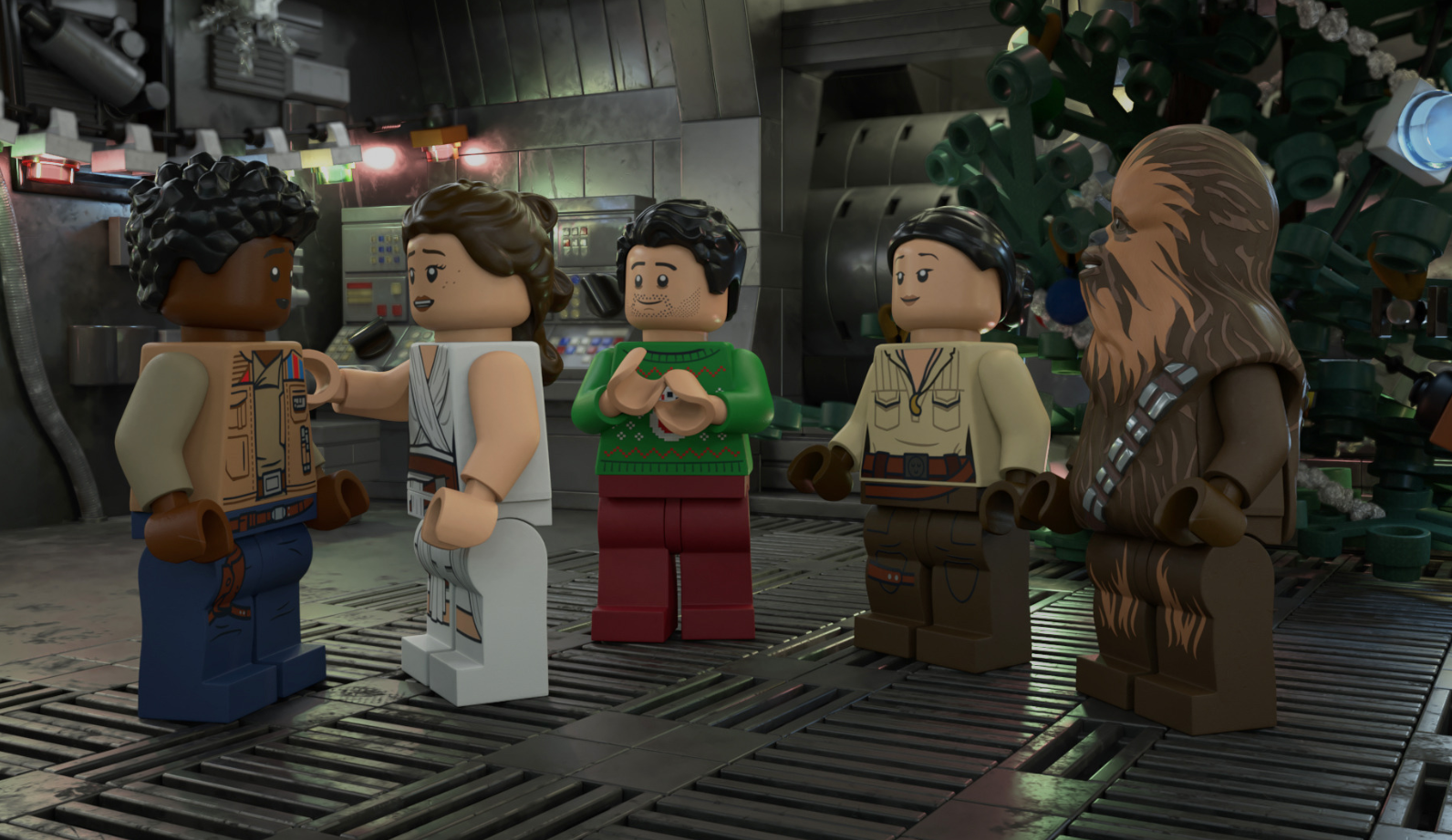 lego_star_wars_holiday_special_