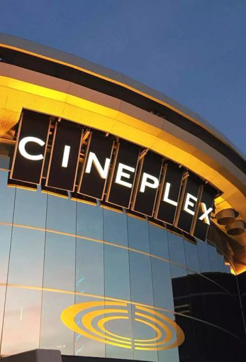 cineplex-01