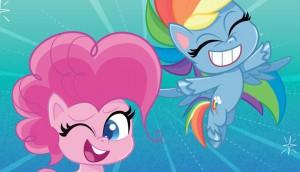 my-little-pony-02
