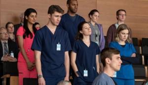 Nurses1_Day1_EP105_SC6_BP_0125_small-1024x682