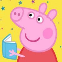 peppa pig audio