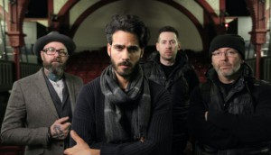 ghostchasers-623x350
