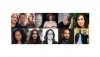 Indiescreen nominees 2020