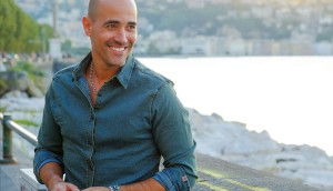 David Rocco's Dolce Napoli