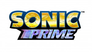 SonicPrime_LogoTM