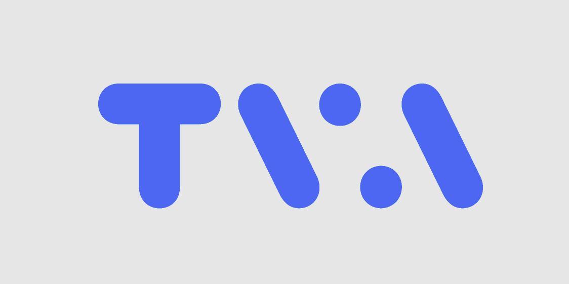tva-logo-02