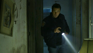 The Breach Allan Hawco(credit Raven Banner)-1
