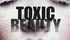 ToxicBeauty700x500