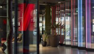 netflix-office-amsterdam-01