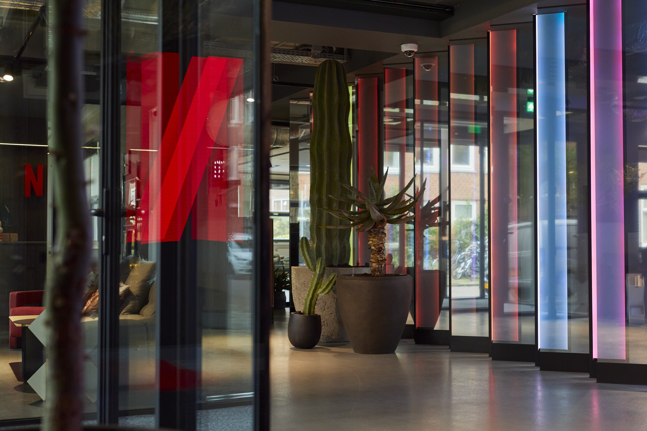netflix-office-amsterdam-01