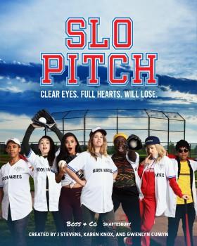 slo pitch_8x10 copy