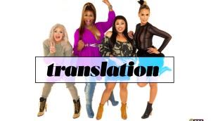 translation-01
