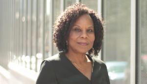 Headshot Joan Jenkinson 03-21 (3)