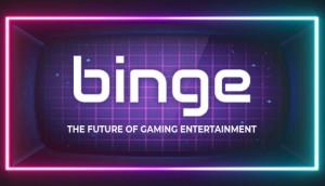 Binge-Simple-Banner