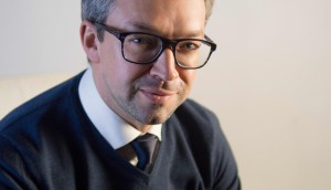 Louis-Simon Menard - DDEG