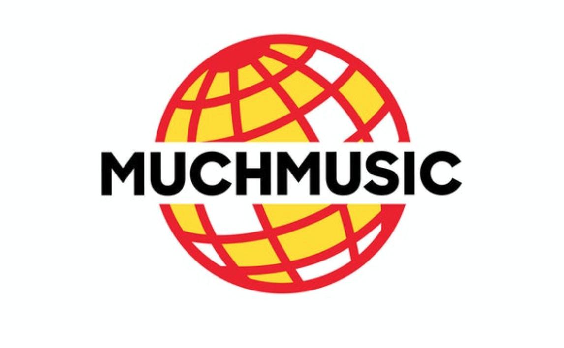 Much Music