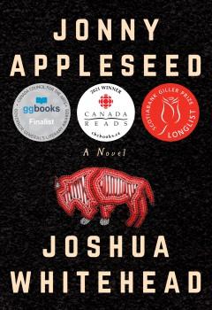 appleseed full cover v1-frontonly