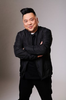 andrew phung (image from cbc)