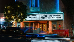 theatres-unsplash-01
